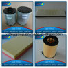 High Performance Auto Air Filter Supplier