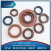 Good Quality Rubber Tc Oil Seals 12*24*7