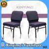 Black Auditorium Chair (XYM-G98)