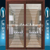 Hanging Door Manufacturer with Good Quality and TUV Audit