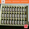 Black Garlic Oil and Refined