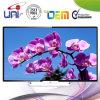 2015 Uni 1080P 3D Smart 42′′e-LED TV
