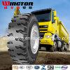 Competitive Price 30.00-51 OTR Tire