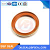 KIA Oil Seal 52*68*7/13.2 in NBR Material for Middle East Market