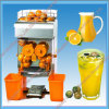 Electric Beverage Fruit Citrus Orange Juice Machine Apple