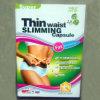 Super Thin Waist Slimming Capsule (MJ-400mg*30 caps))