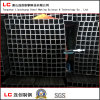 Black Steel Square Pipe with High Quality