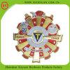 Badge Holder (XY-GBQ1001)
