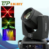 Prism with Zoom Moving Head Beam 200W