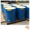 Mono Propylene Glycol 99.5%