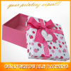 Hard Paperboard Packaging Gift Box