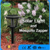 Solar Pest Killer LED Light with 6.8kg Weight