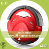 Automatic Charging Strong Suction Loss Weight Home Robot Vacuum Cleaner