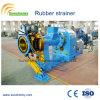 Top Qualified Rubber Strainer Machine