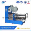 High Efficient Pin Disc Type Acrylic Paint Bead Mill Machine
