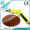 CE Hot Wire Electric Foam Tools Foam Heating Cutter Nylon