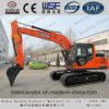 Baofing Excavators Medium Excavator 0.7m3 Bucket for Sale