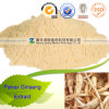 Manufacturers Panax Ginseng Leaf Extract