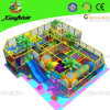 2014 The Best Funny Indoor Children Playground
