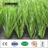 Outdoor Baseball Artificial Lawn Tennis Artificial Sports Turf