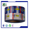 Wholesale Printed PVC Shrink Sleeve Label