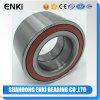 SKF 617546A Angular Contact Ball Bearing Auto Wheel Bearing Dac25520206