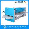Best Quality Garment Steamer (steam/electric/gas/LPG)