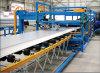EPS Sandwich Plate Compound Production Line