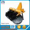 Farm Machinery Disc Plough for 4-Wheels Tractor