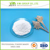 Raw Material Barium Sulfate Manufacturer for Powder Coating