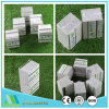 Concrete/Steel Structure EPS Sandwich Wall Panel for distributor