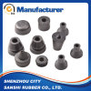 Factory Customized Rubber Parts/ Make to Order Rubber Products