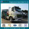 Sinotruk HOWO A7 6X4 Tractor Head Prime Mover for Sale