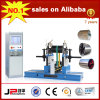 Jp Papermaking Dryer Cylinder Balancing Machine