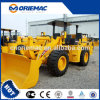 China Cheap Price 5 Ton Wheel Loader Zl50gn Hot Sale