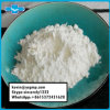 Safety Oral Anabolic Steroid Mesterolon/Proviron (CAS: 1424-00-6)