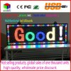 P5 Full Color LED Sign Moving Scrolling LED Display Indoor Board for Shop& Windows