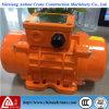 24V 12V Direct Current Small Electric Vibration Motor