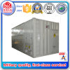 AC 480V Resistive and Inductive Combined Loadbank 4000kVA