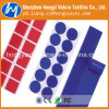 Strong Sticky Nylon Self Adhesive Hook & Loop Velcro Fastener Tape