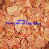 60% Industrial Grade Red Yellow Sodium Sulfide Na2s
