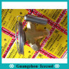 Cheaper Made in China Internal Balance Tn2 (068Z3346) Danfoss Expansion Valve for R134A Gas