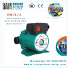 Small Hot Water Circulation Pump (RS15/4G-180)