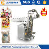 Soft Plush Toy Stuffing Machine Price for Sale for UK/Australia
