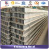 Steel Structure Hot Rolled H Beams I Beam
