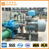 High Efficiency Single Stage Double Suction Split Case Pump