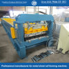 1200mm Floor Deck Roll Forming Machine