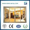 High Quality Aluminium Profile Sliding Door Frame