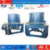China Alluvial Gold Centrigugal Concentrator