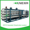 20t/H Sea Water RO System to Pure Water Treatment Plant